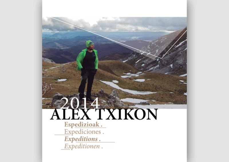 Alex-txikon-dossier-imagen-destacada