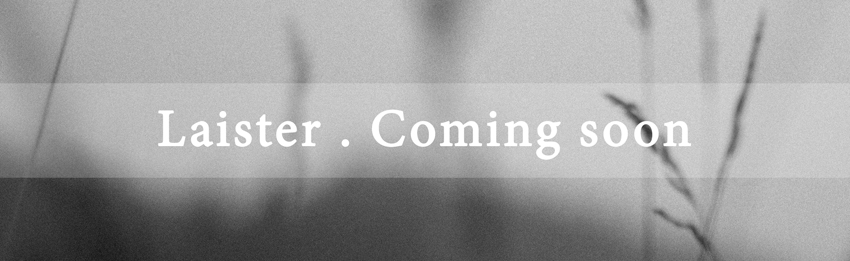 laister-coming-soon